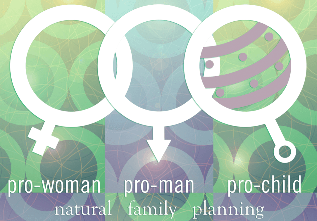 Natural family planning methods sympto thermal vs for Family planning com
